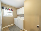 Longville home for sale, 459 Alcock Rd, Longville LA - $339,000