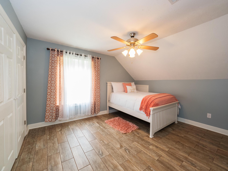 Longville home for sale, 459 Alcock Rd, Longville LA - $299,000