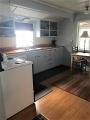 DeRidder home for sale, 470 Harrington Dr, DeRidder LA - $140,000