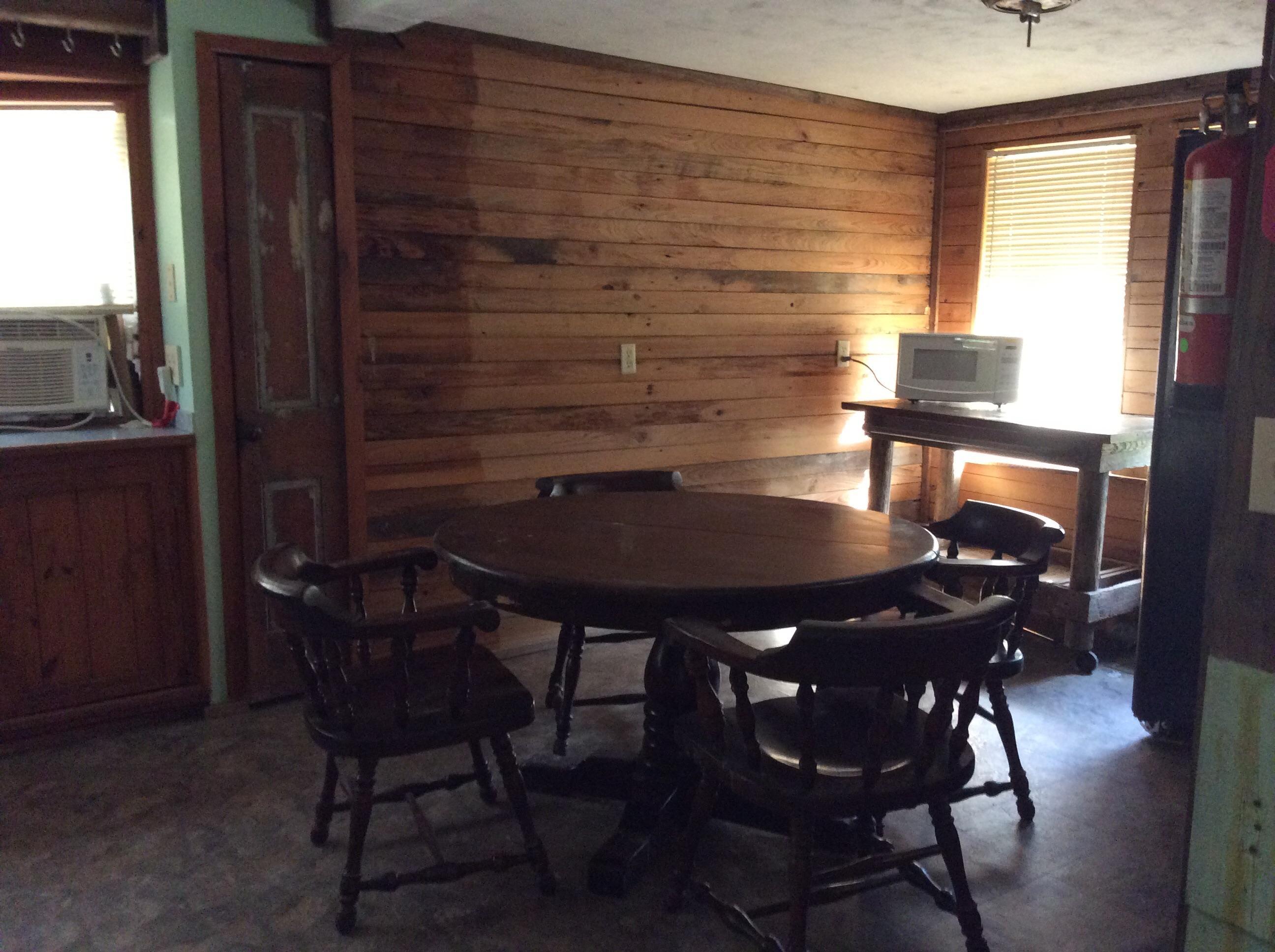 Merryville home for sale, 478 HENNIGAN ST, Merryville LA - $39,000