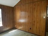 New Llano home for sale, 484 Nila Sue, New Llano LA - $129,500