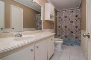 Leesville home for sale, 487 Stanley Rd, Leesville LA - $334,900