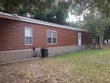 DeRidder home for sale, 488 CROOKED ST., DeRidder LA - $72,500