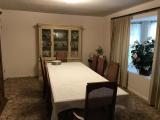 Leesville home for sale, 492 HAWTHORNE RD, Leesville LA - $289,000