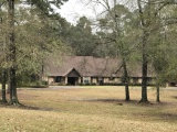 Leesville home for sale, 492 HAWTHORNE RD, Leesville LA - $289,000