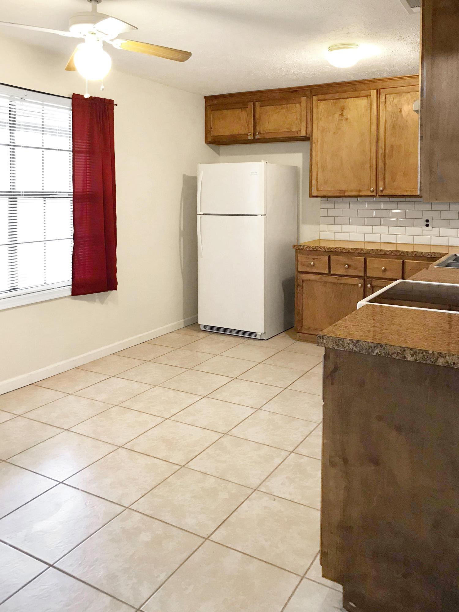 New Llano home for sale, 493 Nila Sue Dr, New Llano LA - $115,000