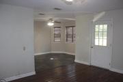 DeRidder home for sale, 495 MORRIS, DeRidder LA - $135,000
