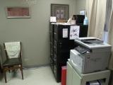 DeRidder commercial property for sale, 500 8th St, DeRidder LA - $525,000