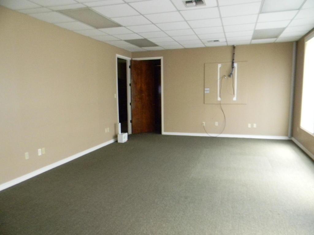 DeRidder commercial property for sale, 501 Shirley St, DeRidder LA - $475,000