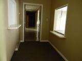 DeRidder commercial property for sale, 501 Shirley Street, DeRidder LA - $550,000