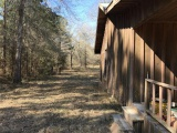 Pitkin home for sale, 5072 Hwy 463, Pitkin LA - $45,000