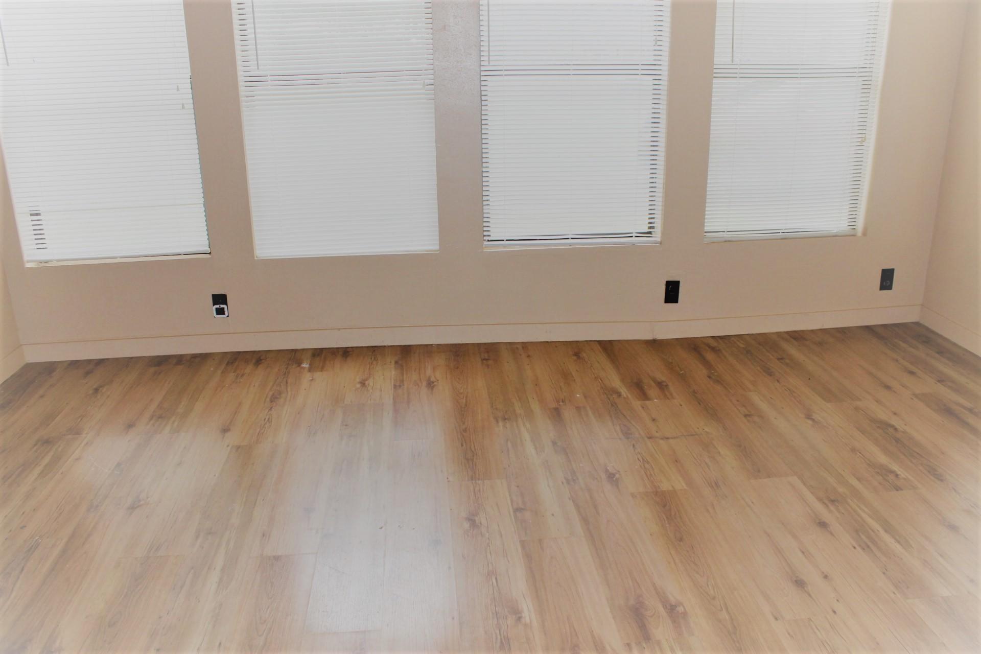 DeRidder home for sale, 508 W 5th St, DeRidder LA - $115,000