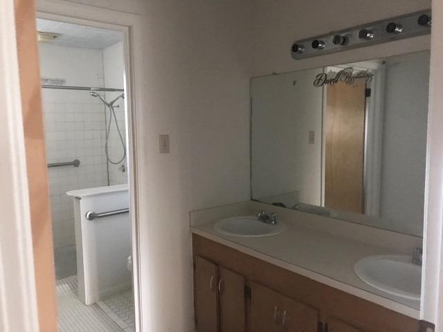 Leesville home for sale, 510 Curtis St, Leesville LA - $99,900