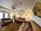 Anacoco home for sale, 5103 Main Street, Anacoco LA - $229,000