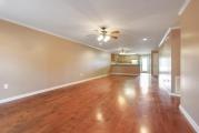 Alexandria home for sale, 512 C Ansley Boulevard, Alexandria LA - $172,900