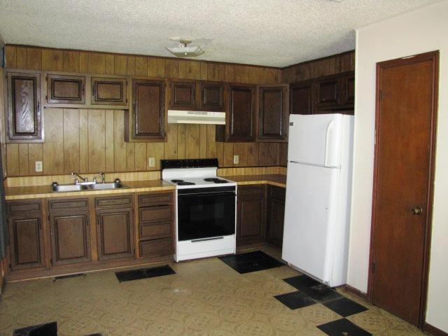 New Llano home for sale, 512 Vernon St, New Llano LA - $60,000