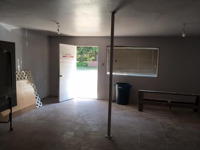 DeRidder commercial property for sale, 513/515 N. TEXAS ST, DeRidder LA - $94,995