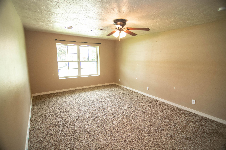 DeRidder home for sale, 514 FRANKLIN, DeRidder LA - $136,900