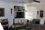 Anacoco home for sale, 5195 HWY 111 WEST ST, Anacoco LA - $195,000