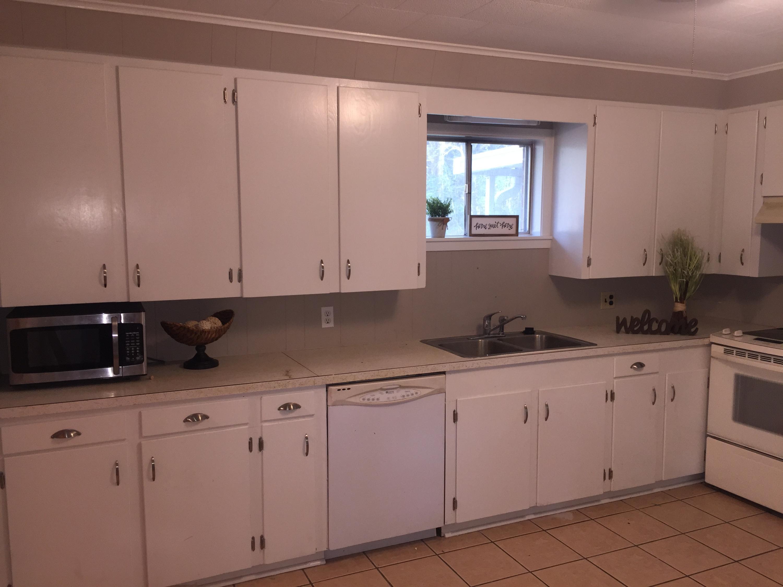 DeRidder home for sale, 521 MEADOW, DeRidder LA - $124,900