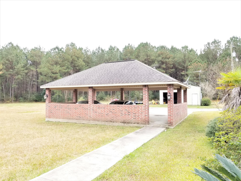 DeRidder home for sale, 547 Harmony Trail, DeRidder LA - $579,500