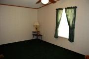 DeRidder home for sale, 554 HARRINGTON DR, DeRidder LA - $78,400