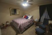 Leesville home for sale, 554 Hickory Ridge, Leesville LA - $269,500