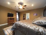 Leesville home for sale, 560 Stanley Rd, Leesville LA - $262,000