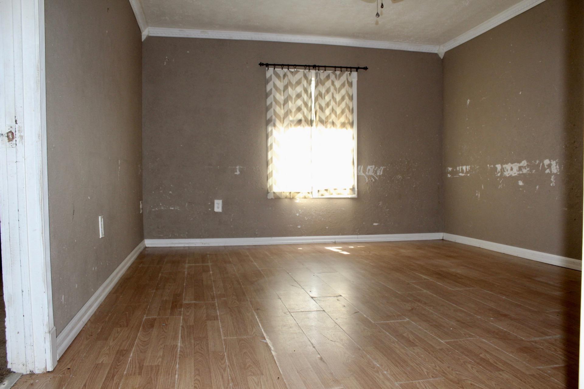 Simpson home for sale, 561 Dogwood Ln, Simpson LA - $68,000
