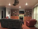 DeRidder home for sale, 5612 Hwy 394, DeRidder LA - $375,000