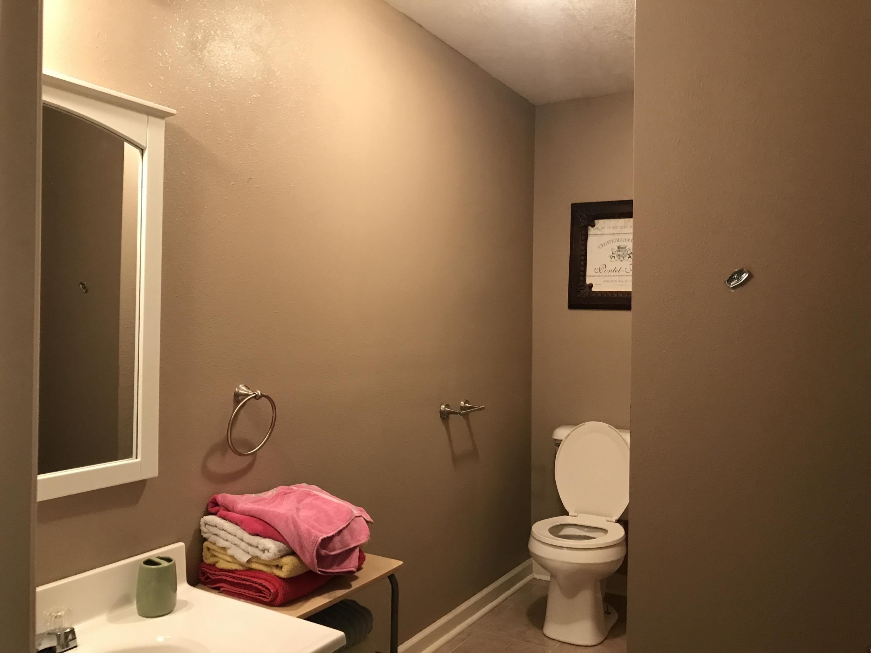 DeRidder home for sale, 5612 Hwy 394, DeRidder LA - $285,000