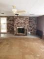 DeRidder home for sale, 568 Granberry Rd, DeRidder LA - $129,900