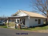 Creston commercial property for sale, 5780 HWY 9, Creston LA - $449,000