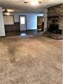 DeRidder home for sale, 5803 Hwy 394, DeRidder LA - $174,900