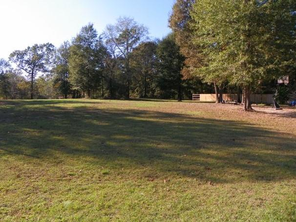 Leesville home for sale, 595 Lewis Perkins Rd, Leesville LA - $186,000