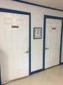 DeRidder commercial property for sale, 598 LA-112, DeRidder LA - $245,000