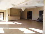 Leesville commercial property for sale, 608 Nolan Trace Pkwy, Leesville LA - $750,000