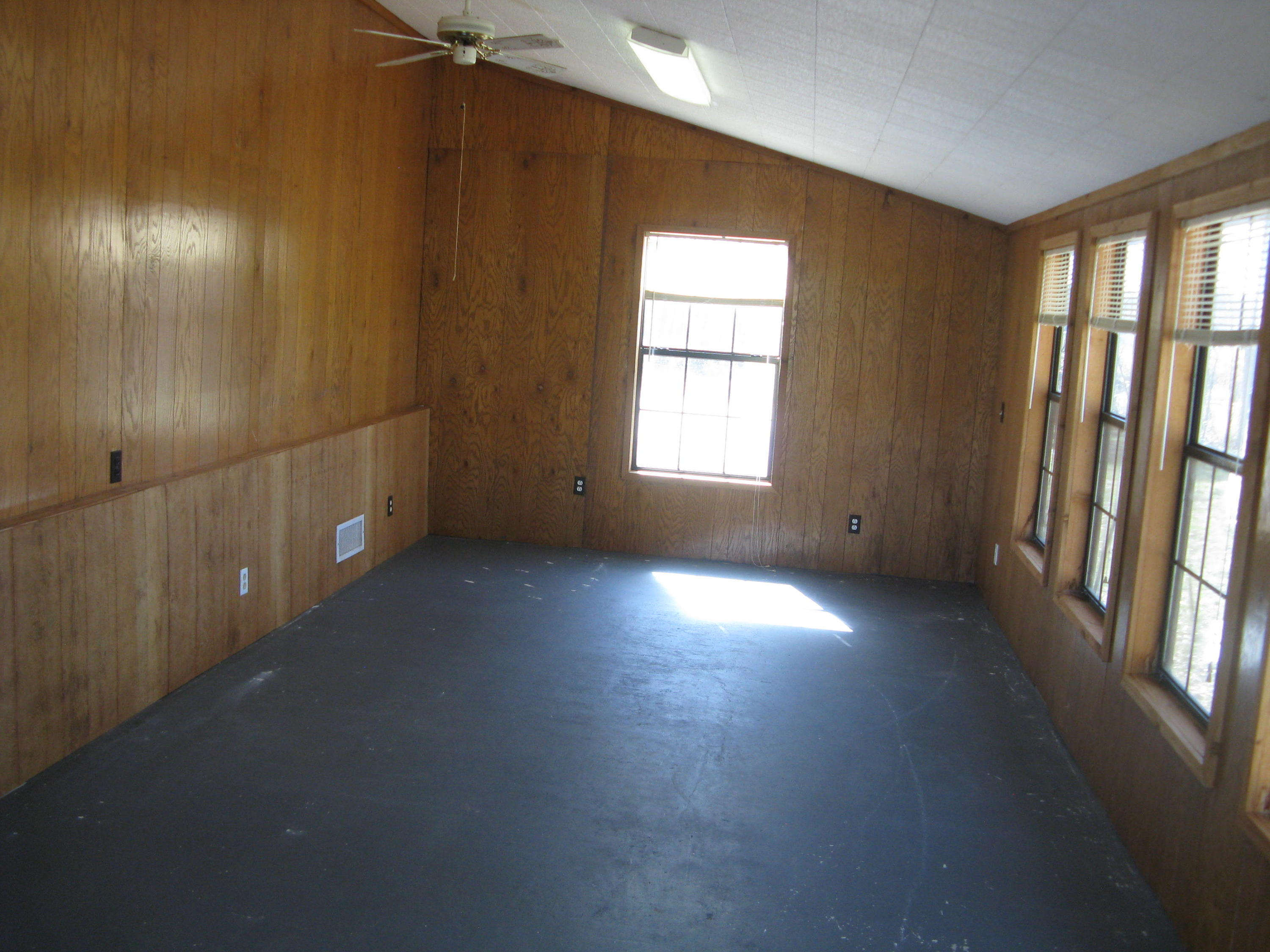 Anacoco home for sale, 6108 HWY 111, Anacoco LA - $790,000