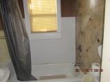 DeRidder home for sale, 613 1st St, DeRidder LA - $99,900