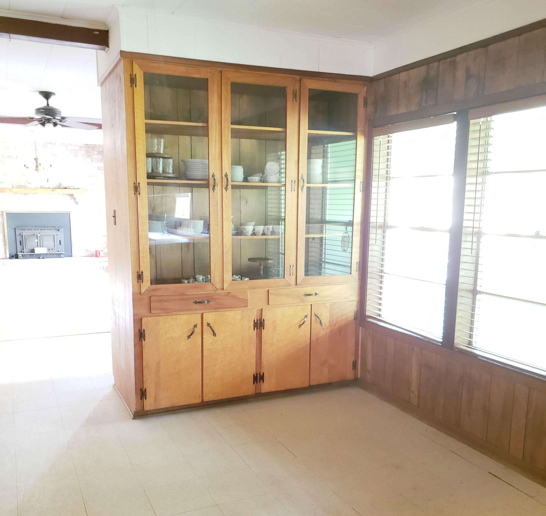 Anacoco home for sale, 613 Holton Harris Rd, Anacoco LA - $765,000