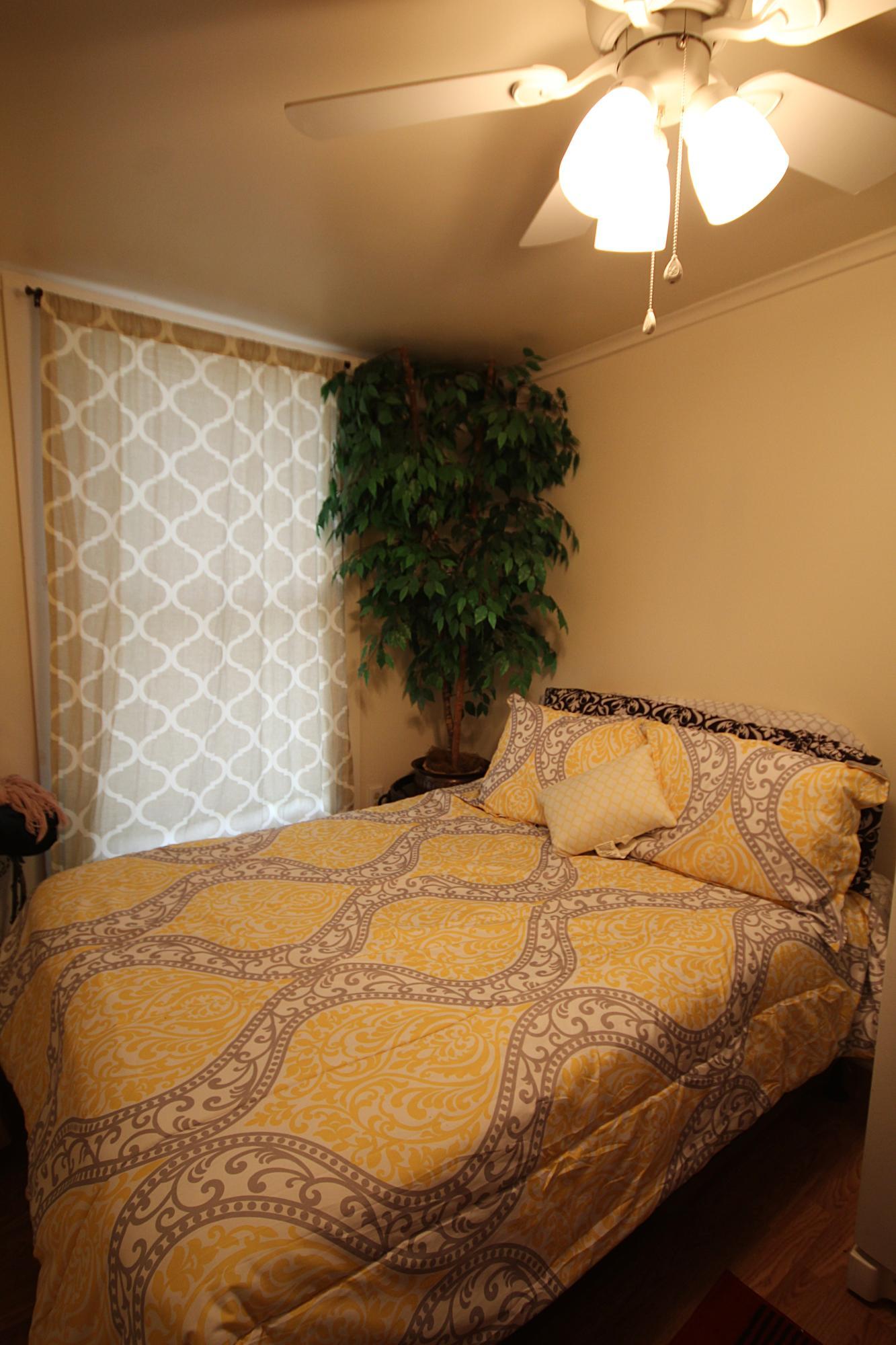DeRidder home for sale, 618 Louise St, DeRidder LA - $60,000