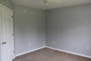 DeRidder home for sale, 6209 Fagan Circle, DeRidder LA - $165,500