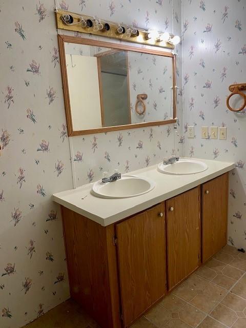 New Llano home for sale, 629 Elm St, New Llano LA - $76,000