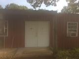 Merryville commercial property for sale, 632 HENNIGAN, Merryville LA - $55,000