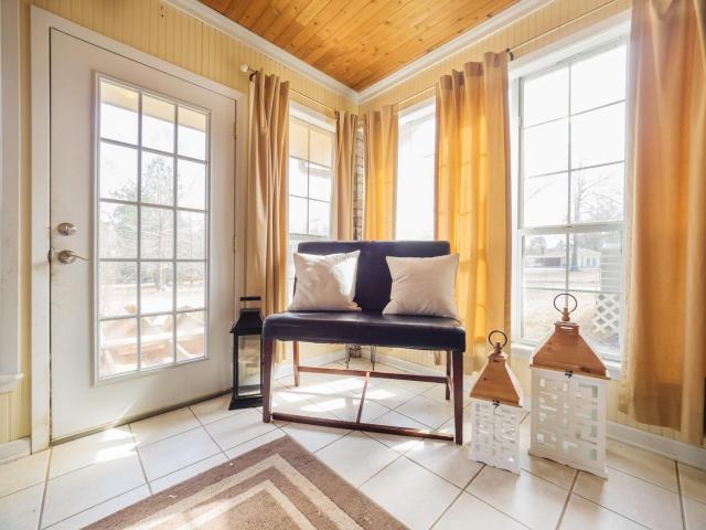 DeRidder home for sale, 642 Cypress, DeRidder LA - $189,900