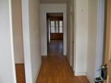 Florien home for sale, 647 Jones Rd, Florien LA - $134,900