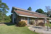 Anacoco home for sale, 6597 US-171, Anacoco LA - $255,500