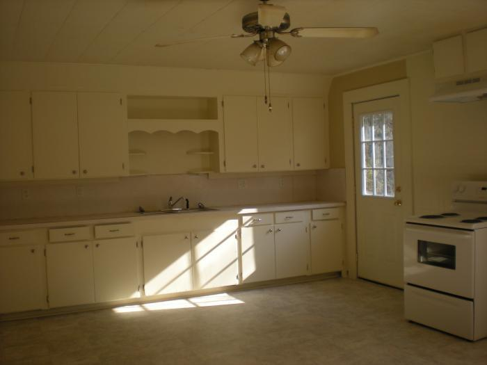 Pitkin home for sale, 667 Marlow Rd, Pitkin LA - $63,000