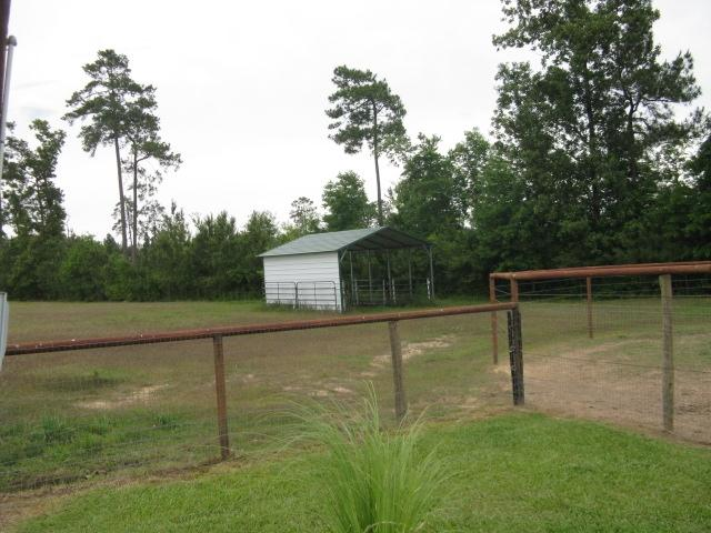 Pitkin home for sale, 6679 Hwy 399, Pitkin LA - $205,000