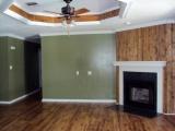 Lake Charles home for sale, 6721 Petite Meadow, Lake Charles LA - $199,900
